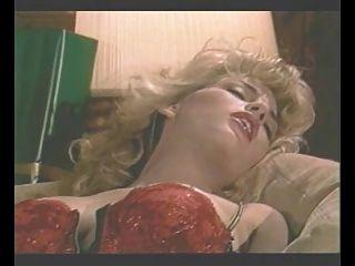 francois papillon merry x miss (1986)
