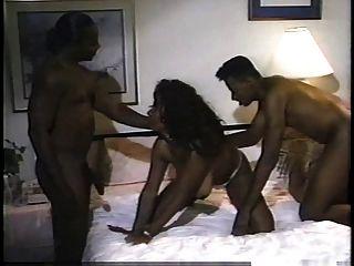 trío de persia de la vendimia y jacme clásico de Janet