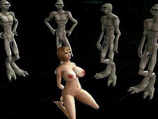 sims2 porn porn sex slave part 2