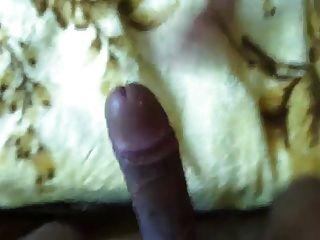 anal casera 16