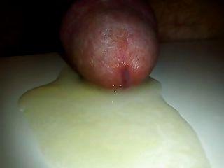 masaje de próstata y ordeño