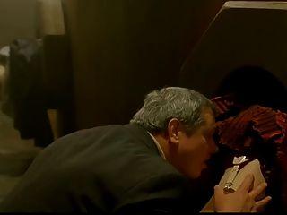 breeding (cuckold) escena del romance (1999)