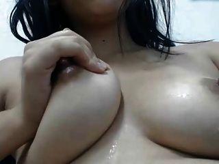 leche maid lactante tetas tratar