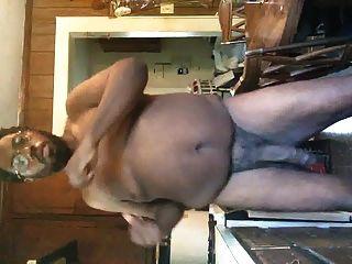 en la cocina ¿qué quieres para el desayuno?