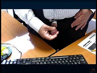 webcam sexy del abuelo