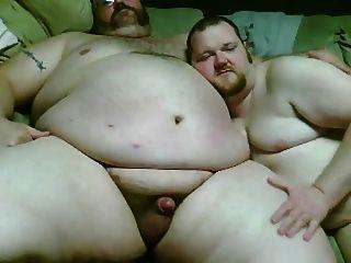 papa graso cum