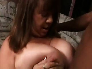 hot bbw interracial
