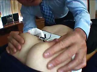 tysingh japonés sin censura lactar lactancia materna