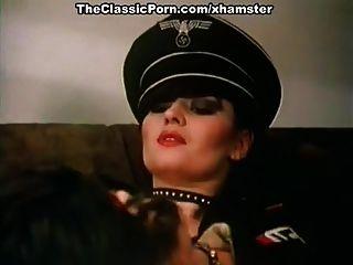serena, vanessa del rio, samantha fox en video porno clásica