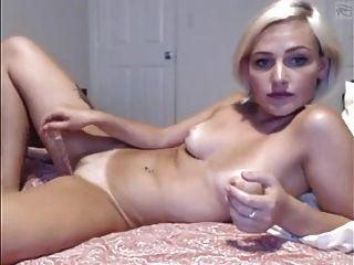 buen hot girl cam show en vivo