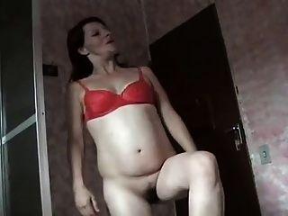 anal latina embarazada