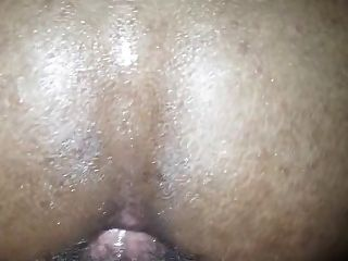 grueso pito blanco chico senos barefucks culo negro