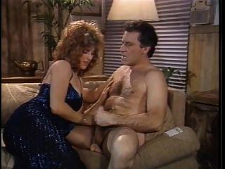 glamoroso mundo secreto del cine erótico