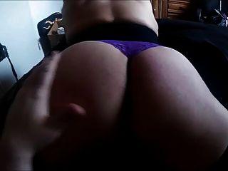 sissy crossdresser obtener follada anal