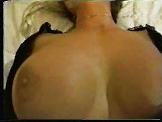 crash mega boobs