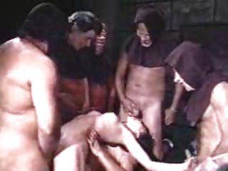 penetración triple asiática # 5 annabel chong (lq)