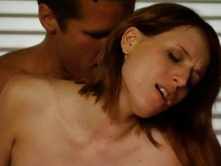 tracy seducciones eróticas 02
