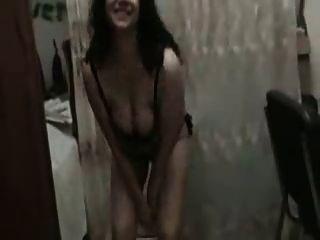 Daughter lesbianas sex fucked