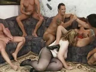 chubby slut esposa servicio