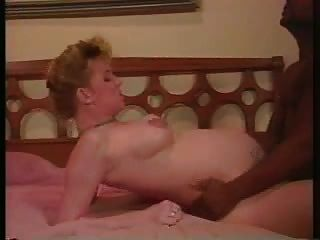 Spanking lesbo sex porn
