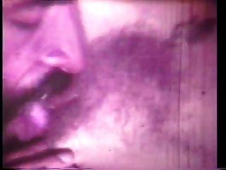 vintage: la jaula de cheryl lynn toma bbc