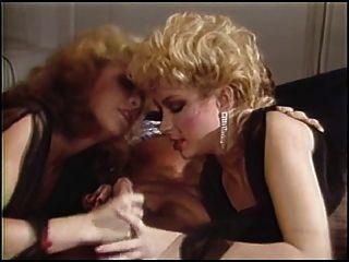 francois papillon sexo fantasías por teléfono (1985)