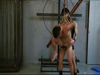 esclavo de sexo asiático bdsm