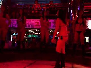 bailarinas filipinas no 6