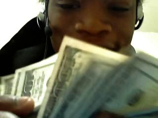 haciendo el amor 2 el dinero!