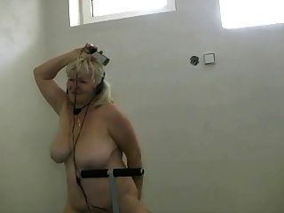 abuelita gorda que se resuelve