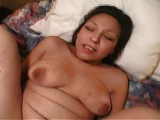ndngirls.com verdadero nativo indio americano porno