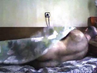 kosmi \u0026 slanina bulgaria, sexo búlgaro