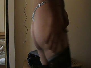 cadenas y medias