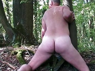 ejercicio de mierda loverboy en la selva