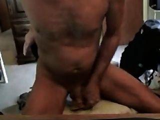 profundos consoladores anal, esfuerzo más profundo
