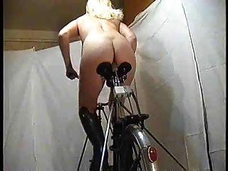 bicicleta (en tm)