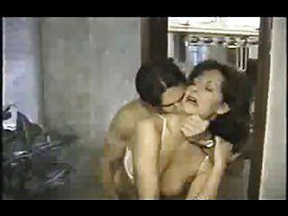 la historia de amor de milf cachonda