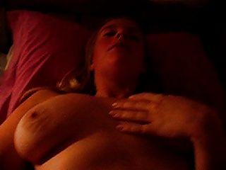 ex novia masturbándose haciéndose cum 2