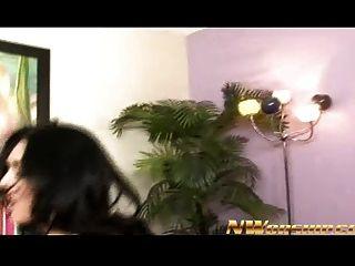 sexy interracial triguena morena sexy interracial con negro grande joven