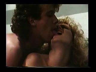 luscious lucy en el amor 1986