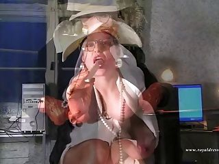 córnea randy stocking secretaria trabaja sexo fuck en la oficina