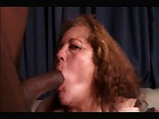 abuelita colombiana r20