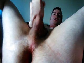 sub taaaanga masturba su twinky sub cock para cum por ti