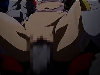 shoujo senki soul eater episodio 1