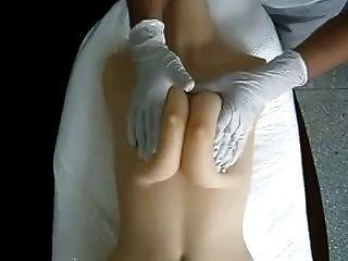 muñeca verdadera, muñeca del amor, muñeca del sexo, silicón