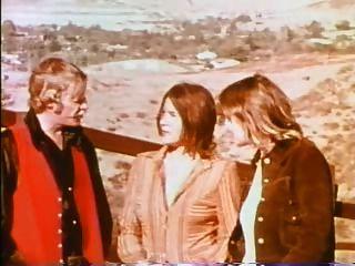 granja del amor 1971