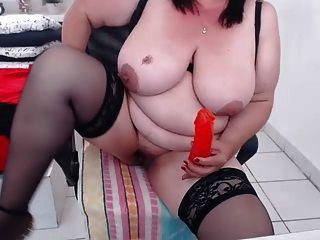 seductor maduro caliente