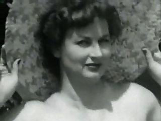 a1nyc 1940 putas sexo maduro video