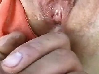 bellamente pervertido francés al aire libre anal