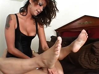 ass fanatic 2 escena 2